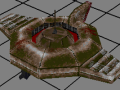 Quake 1 MDL - Droid
