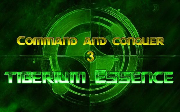 Tiberium Essence v 1.4