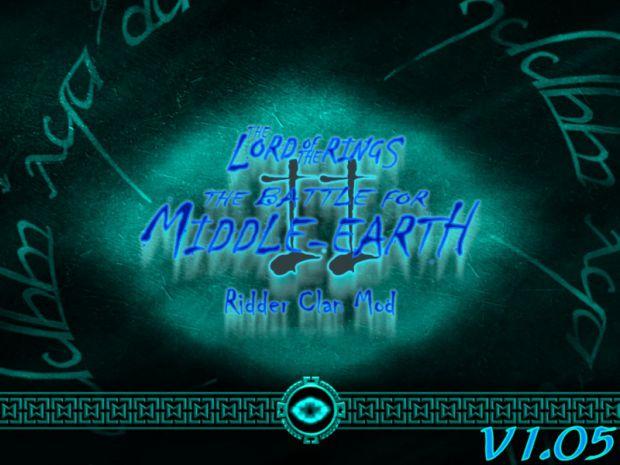RC Mod V1.05
