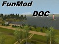 FunMod Info Documentation
