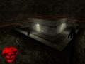 Survival Grotto V1