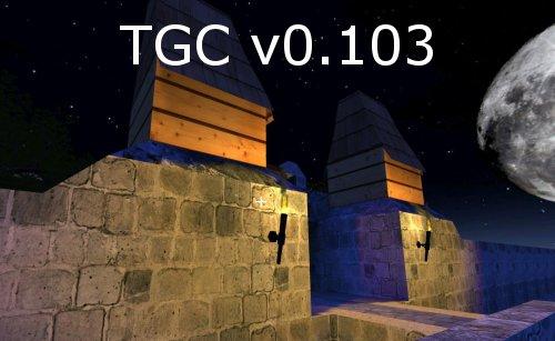 TGC .103