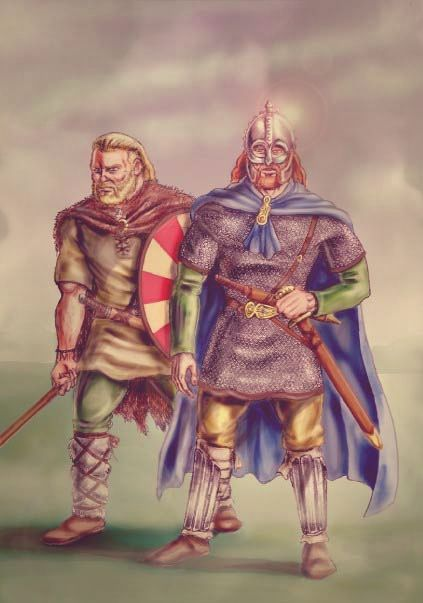 Age of Arthur 5.2 (patch)