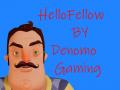HelloFellowDEMO Fixed
