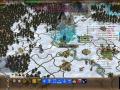 [Mod]Game of Thrones Patch v2.03 Beta2