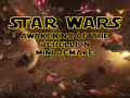 Awakening of the Rebellion Mini Remake by konpies02 4.2