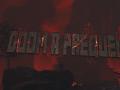 DOOM The Prequel EP 2