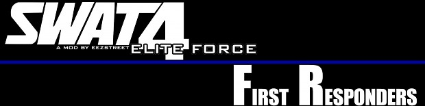 SEF First Responders v0.5 - Hotfix 1