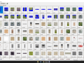 Counter Strike 1.6 Complete Wad Textures