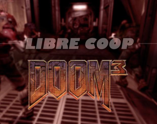 LibreCoop Alpha 1.2 (Linux 64bits)