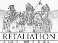 Retaliation 1.0