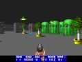 Wolfenstein Adventures