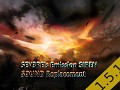 SEV3RE's Psi/Psy Storm Siren Replacement [1.5.1]