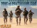 Zone of Continuous Fire v2.5.2.0