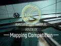 DIV 2 Background Map Competition Entrants