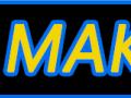 SAM II MAK MOD
