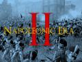 Napoleonic Era : Alpha_0.2
