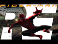 Spider Man 2 Project RE - Beta 2 (Pre-Full Release)