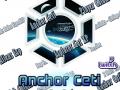 (PW) Anchor Ceti DLC (1.12)