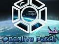 (PW) BEAlive Patch (v 2)