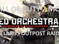 Belarus Outpost Raid