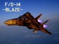 F/D-14 -Razgriz-