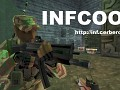 INFCOOP - Main files
