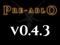 Pre-ablo v0.4.3