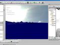 Imperial Game Engine 2- SDK [37.13.01.7][5172]
