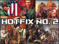 Hotfix Ultimate Ultimatum for 0.8 No.2
