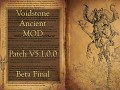 Voidstone Ancient MOD - Beta 5.1.0.1 (Fixed See Note)