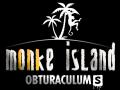 Monke Island [Version 1.0.3]
