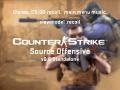 CS:SO OBT 0.6 Standalone