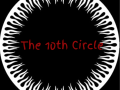 The 10th Circle (v1.1) (Minor Chaos Update)