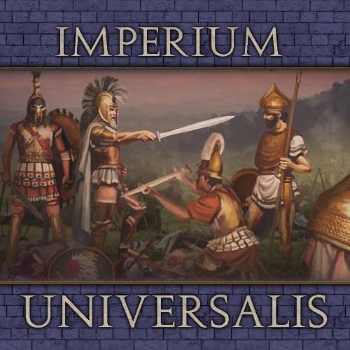 Imperium Universalis 2.3.2