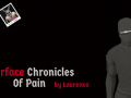 Scarface cronichles of pain