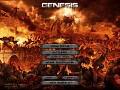 Diablo 2: Genesis 2.0+ [EN] Modification