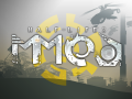 MMod_audio_russian