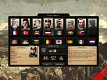 """Hearts of Iron IV: The Great War - Open Beta 0.13 """"Portraits"""""""