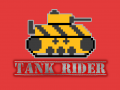 Tank Rider (Open Beta 0.89) - Android .APK (No google play services)