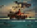 Fury Of Valhalla