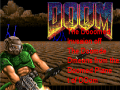 The Doomed Invsaion off The Doomde Dmeons from the Doomed Plane t of DOom