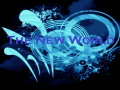 The New World English5.6