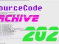 PARADIGM WORLDS SOURCE CODE - most recent version 1.99.XX
