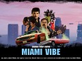 GTA Miami Vibe Demo