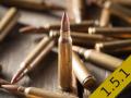 [1.5.4] Grok's Ballistics Overhaul - EFT ammo pen