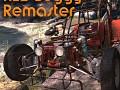 HL2 Buggy Remaster