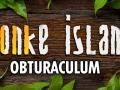 Monke Island - Czech subtitles (Fan-made)