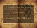 Voidstone Ancient MOD v5.1.0.2 4022fix