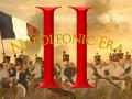 Age of Napoleon II alpha 0.5